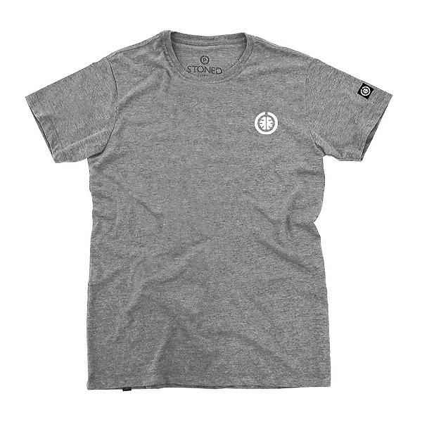 Camiseta Masculina Basic