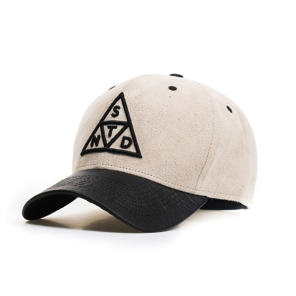 Boné Triangle