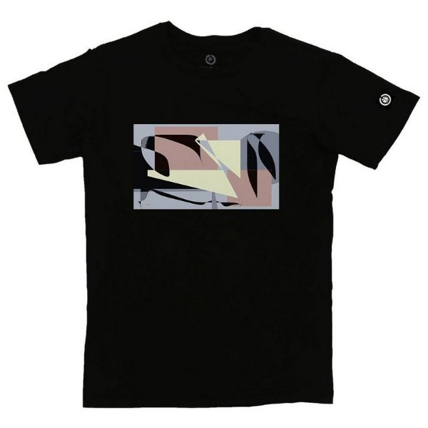 Camiseta Masculina Inter