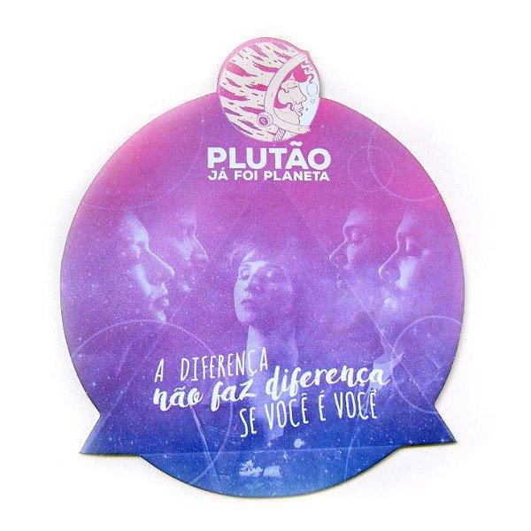 PORTA-COPO - Plutão 2 - und