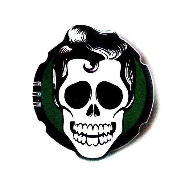 BLOCO - Old Skull