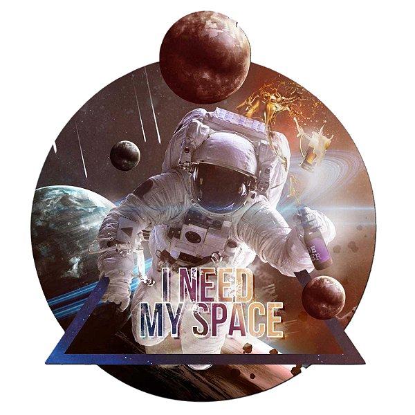 PORTA-COPO - I need my space - und