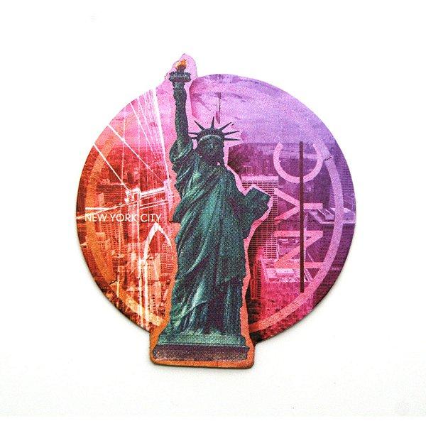 PORTA-COPO - New York - und