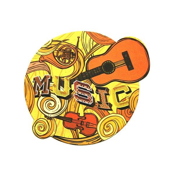 PORTA-COPO - Music - und