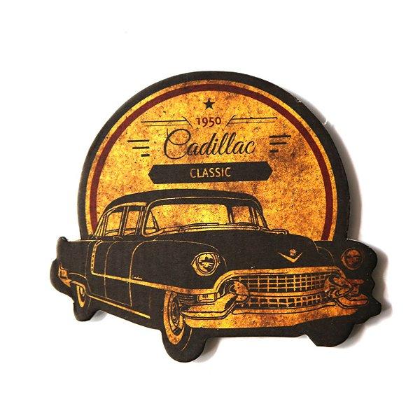 PORTA-COPO - Cadillac Classic - und