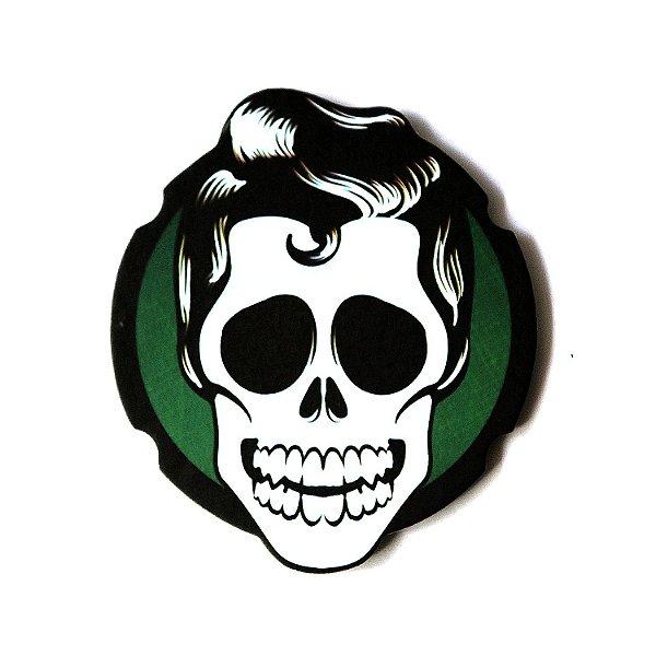 PORTA-COPO - Old Skull - und