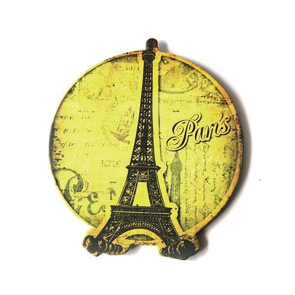 PORTA-COPO - La Tour Eiffel  - und