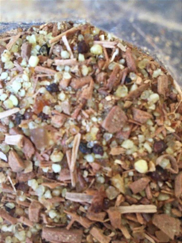 Mistura Oriental para meditação 15 gramas