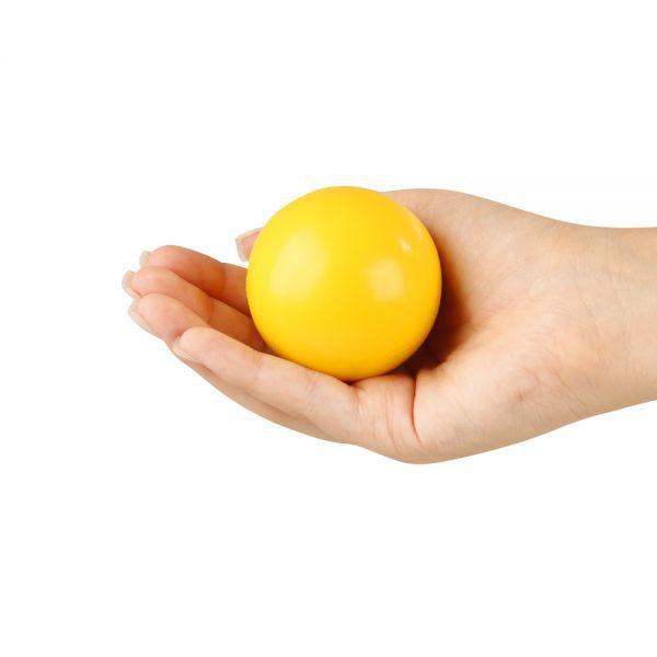 Esfera Para Fisioterapia Silicalk
