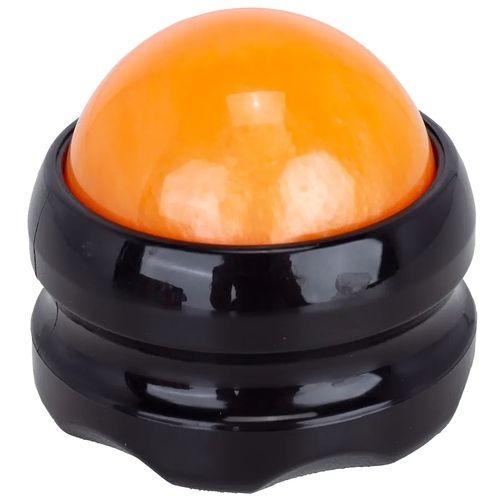 Massageador Leve e Compacto Roller Ball