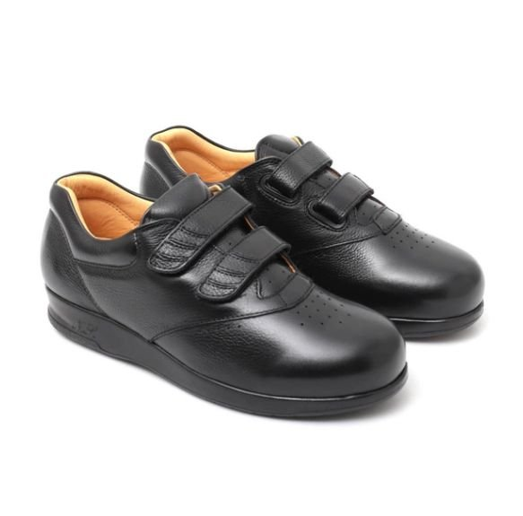Sapato Feminino Ginna