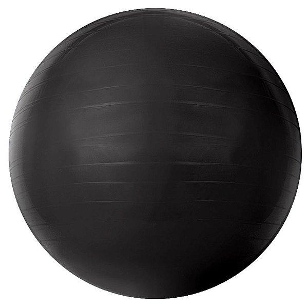 Bola Suíça Para Pilates e Fisio 85 cm
