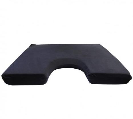 Almofada Ortopédica Confort em Látex