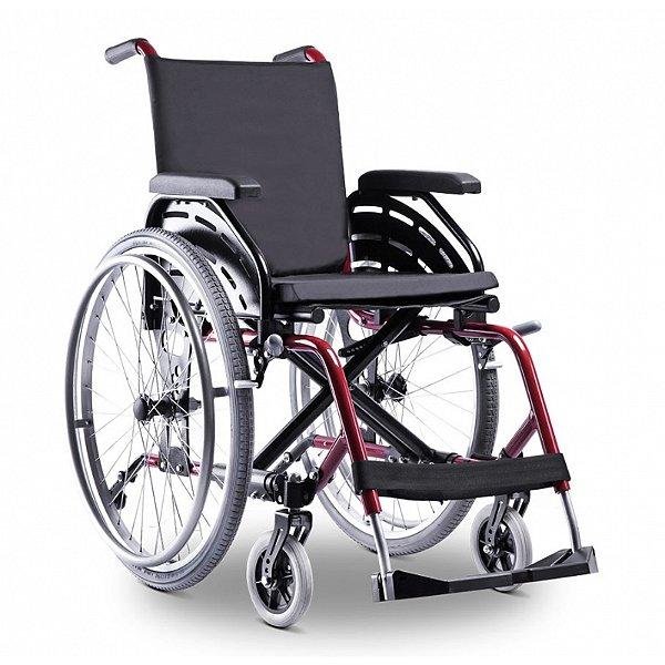 Cadeira de Rodas K1