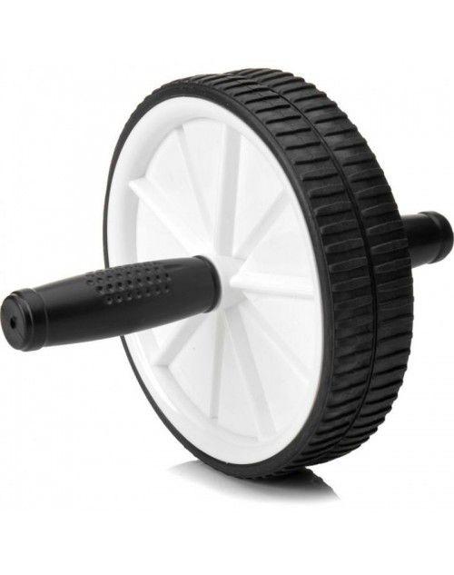 Roda Abdominal Para Exercícios