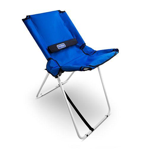 Cadeira de Banho H1 Concha