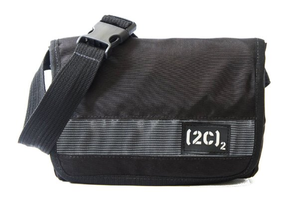 Pochete / Hip Bag Grande