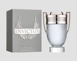 Perfume Invictus Masculino Eau de Toilette