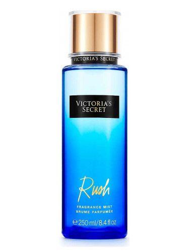 Victoria's Secret Rush Body Splash Mist 250ml