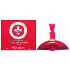 Rouge Royal Feminino Eau de Parfum