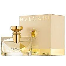 Perfume Bvlgari Pour Femme Eau de Parfum