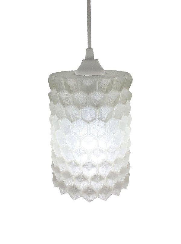 Luminária Honey