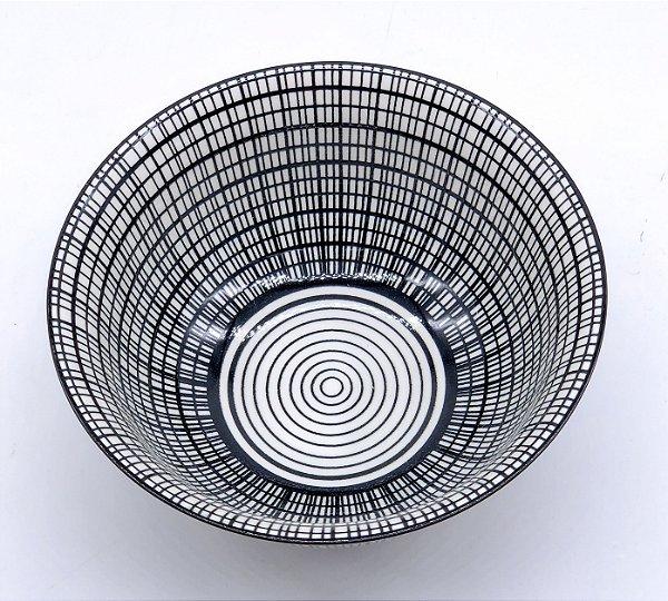 Bowl Lisi