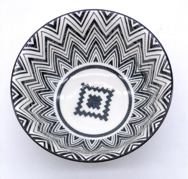 Bowl Juju