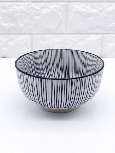 Bowl Julia Listra