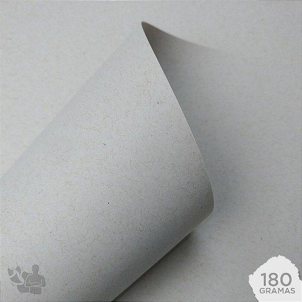 Papel Reciclato - 180g - A4 - 210x297mm