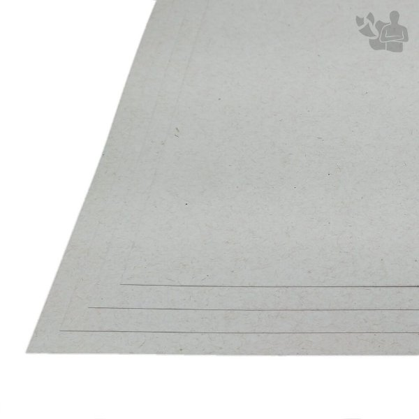 Papel Reciclato - 180g - A3 - 297x420mm