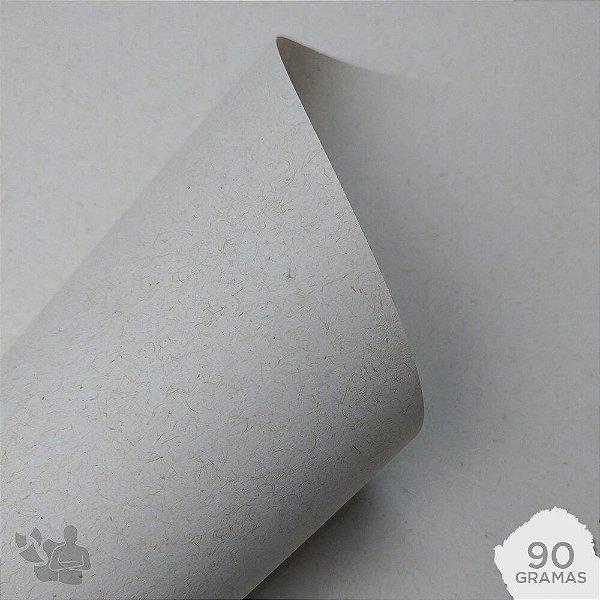 Papel Reciclato - 90g - A4 - 210x297mm