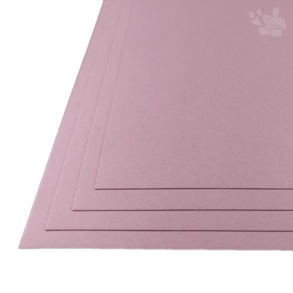 Papel Candy Plus - Framboesa - 180g - A3 - 297x420mm