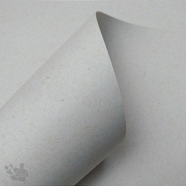 Papel Reciclato Adesivo - A4 - 210x297mm