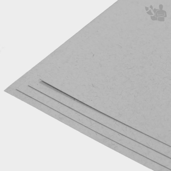 Papel Reciclato Adesivo - SRA3 -330x480mm