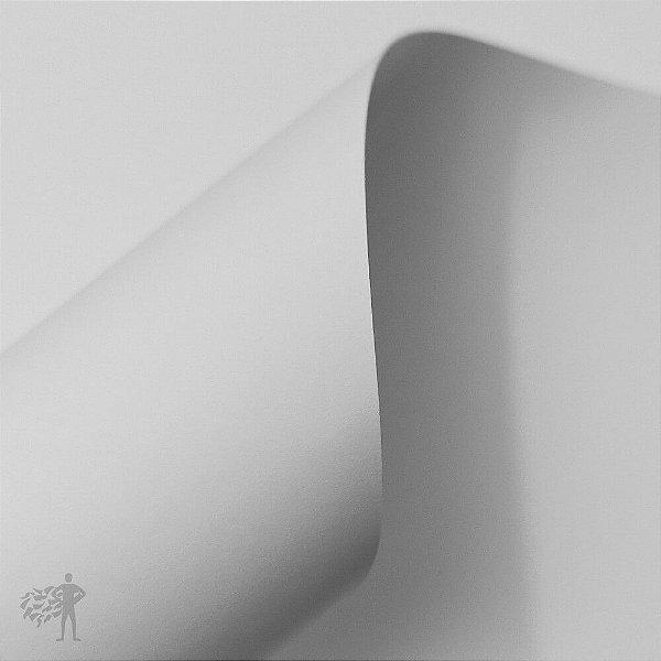 Papel Fotográfico - Fosco/Matte - Dupla Face - 220g - Jato de Tinta - A4 - 210x297mm