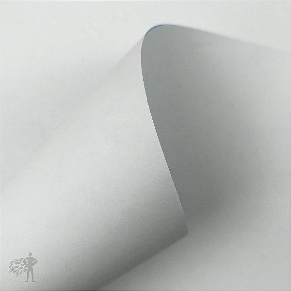 Papel Sublimático - Havir - 90g - A4 - 210x297mm