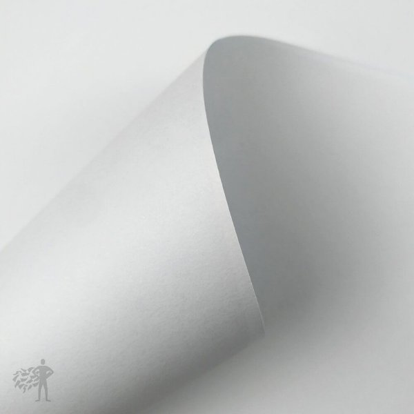 Papel Sublimático - Havir - 110g - A4 - 210x297mm