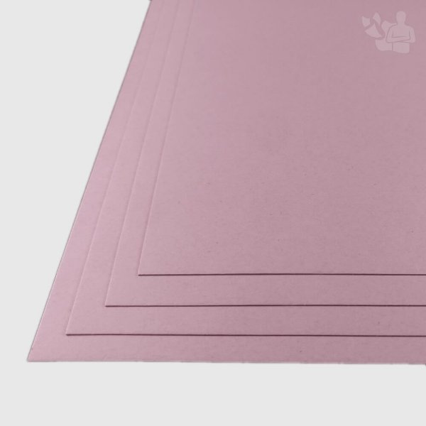 Papel Candy Plus - Framboesa - 240g - A3 - 297x420mm