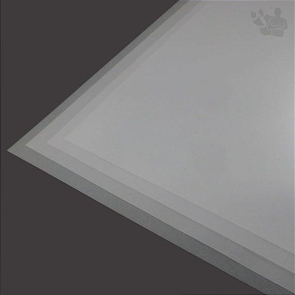 Papel Vegetal - 90/95g - Laser - SRA3 - 330x480mm
