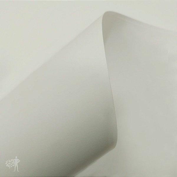 Adesivo de Segurança Destrutível - Laser - A4 - 210x297mm