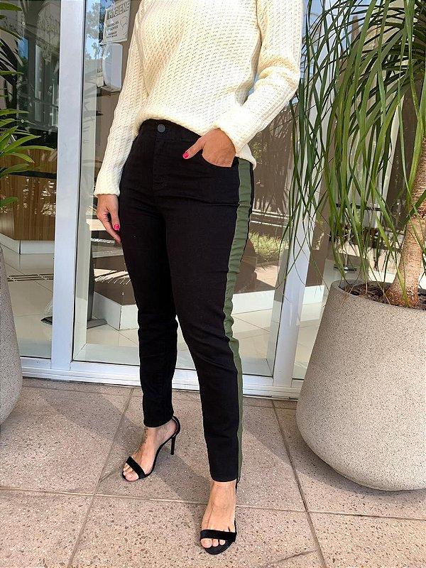 Calça Skinny Mirela