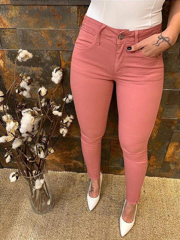 Skinny Color Rita