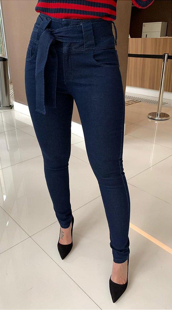 Calça Skinny Emanuelle