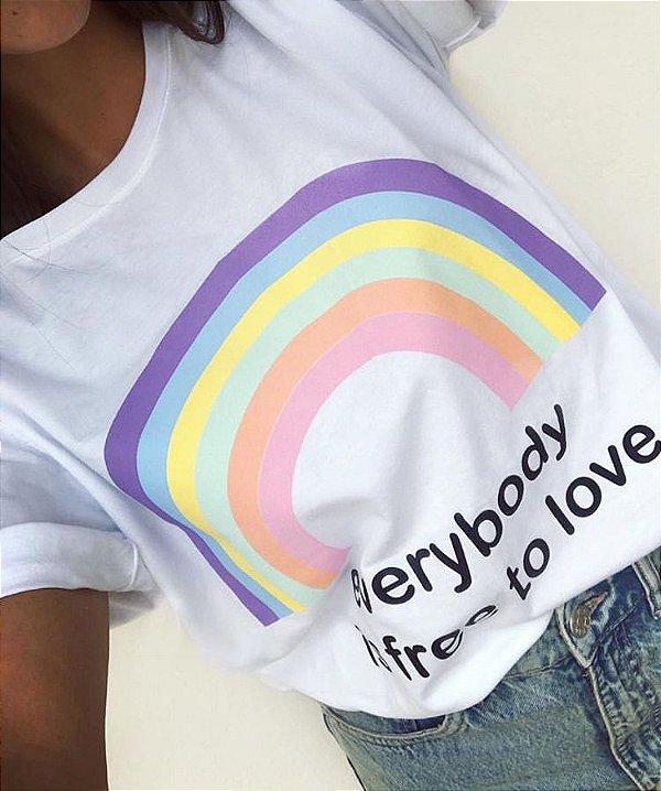 T-Shirt Free