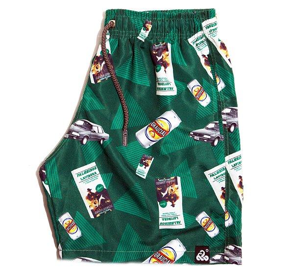 Summer Shorts - Paiero
