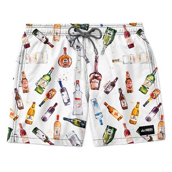 Summer Shorts - Drinkee