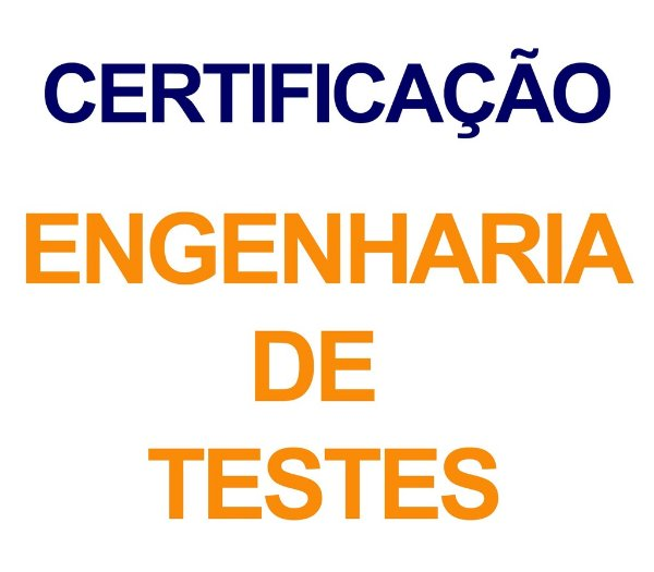 EXAME DE CERTIFICAÇÃO - ATC NÍVEL FUNDAMENTAL