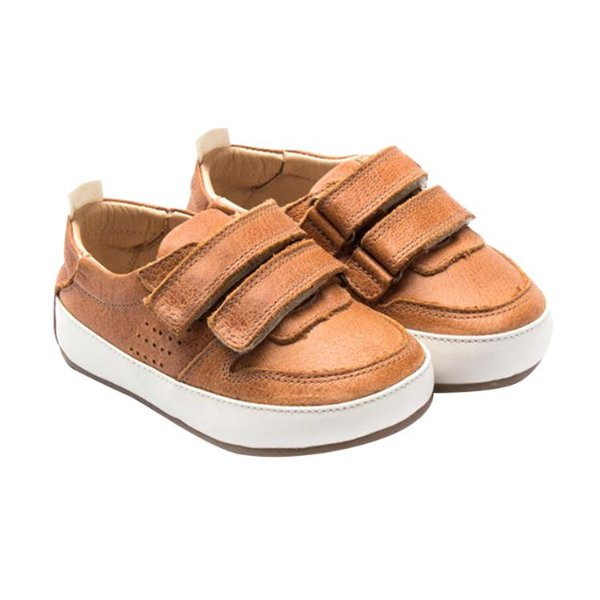 Tênis infantil Sheep Shoes by Gambo Whisky