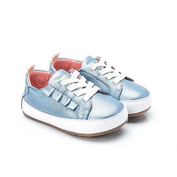 Tênis Infantil Sheep Shoes by Gambo Glíter Jeans